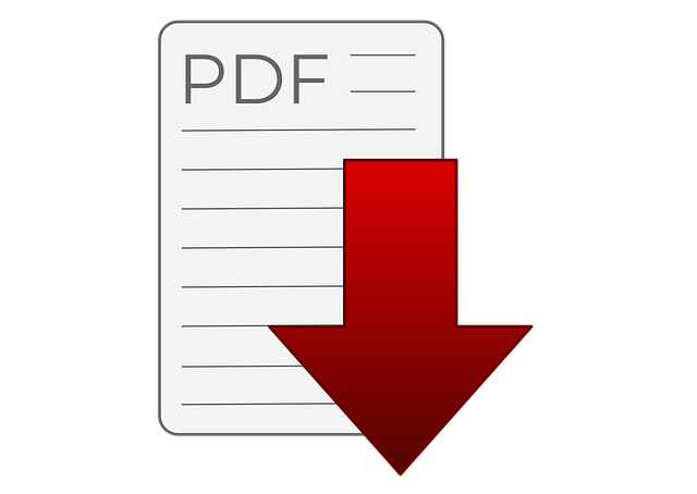 download-pdf-3660827_640
