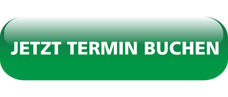 Termin2